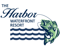 The Harbor Waterfront Resort